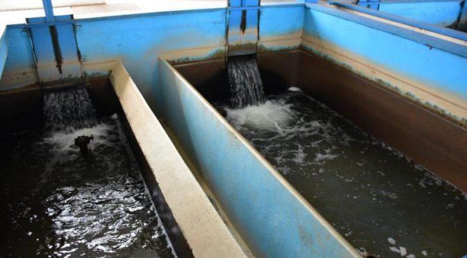 Tabasco: De nada sirve prohibir uso de plástico si no se regula desfogue de aguas residuales en ríos y lagunas: A.C. (xevt 104.1 FM)