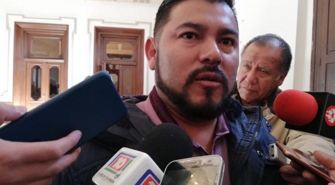 Durango: Amenazan con tomar instalaciones de CFE en Termoeléctrica Guadalupe Victoria (El Siglo de Torreón)