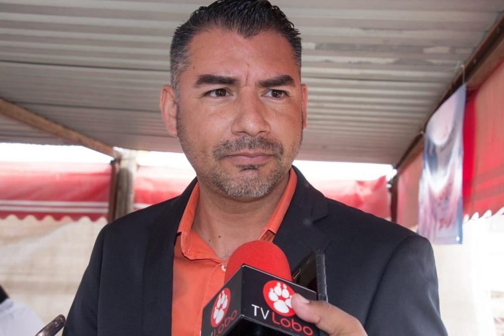 Durango: Negociarán acuerdo sobre termoeléctrica con abogados de CFE (El Siglo de Torreón)