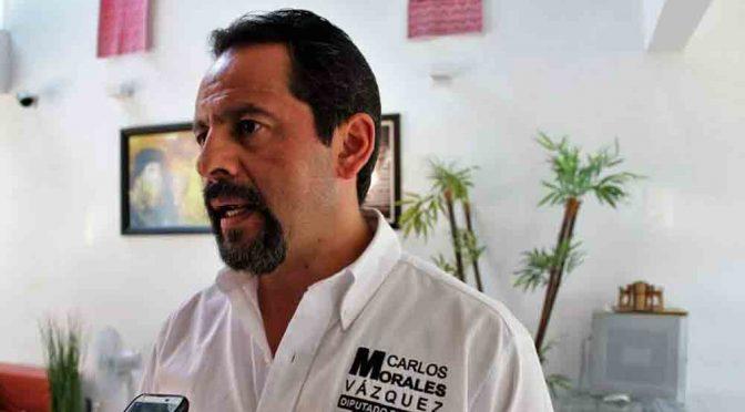 Chiapas: Inútiles, las plantas de tratamiento en la entidad (Diario de Chiapas)