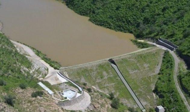 CDMX: CONAGUA no cuenta con recursos para evaluación de calidad del agua (El Imparcial)