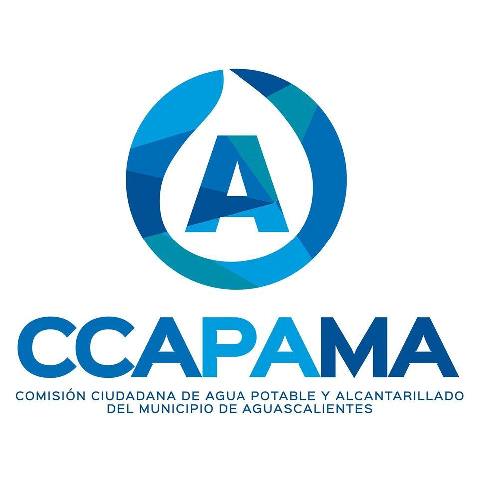 Aguascalientes: Ccapama y la falta de transparencia de la calidad del agua/ Así es esto (LJA)