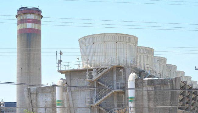 Durango: la CFE ha dejado a un lado la compra de agua tratada en Lerdo (El Sol de la Laguna)