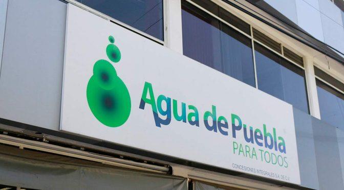 Puebla: Juez ordena que sea público el contrato de Concesiones Integrales (La Jornada de Oriente)