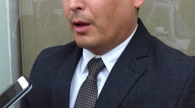 Coahuila: Piden recuperación de humedales en el estado (El Siglo de Coahuila)