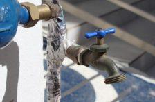 Zacatecas: el derecho al agua potable, la JIAPAZ y el gobierno de Tello (Periódico Mirador)