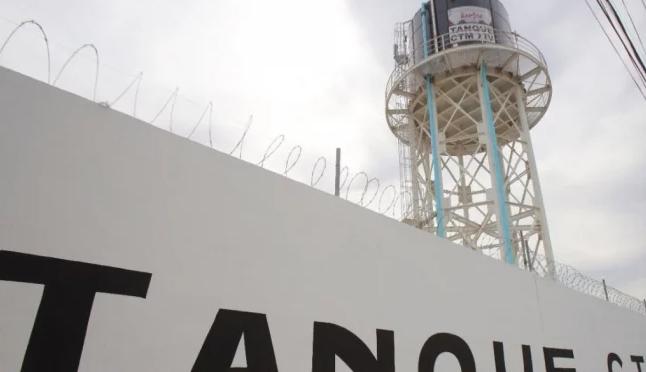 Estado de México: Tras 5 años sin agua, vecinos recibirán servicio (El Universal)