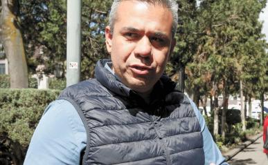 EdoMex: Rehabilitan pozos en Ecatepec; 160 mil ya tendrán agua (El Universal)