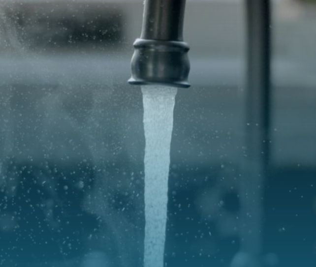 Estados Unidos: Más de 170 millones de personas beben agua radiactiva todos los días (Ecoosfera)