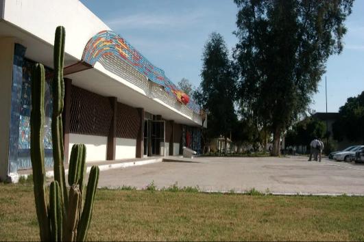 Baja California Norte: Piden Tecnológicos no pagar el agua (El Imparcial)