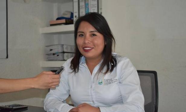 Tlaxcala: Limpiará la Capaz dos pozos de agua, en Zacatelco (El Sol de Tlaxcala)