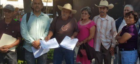 Morelos: Frenan de manera indefinida el funcionamiento de la termoeléctrica de Huexca (Aristegui Noticias)