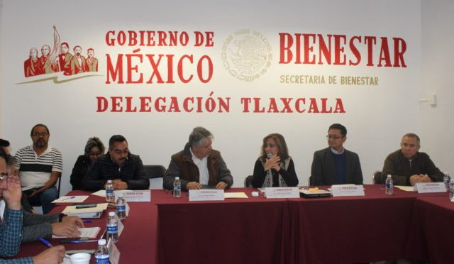 Tlaxcala: Inicia Programa de Restauración Ecológica del Río Zahuapan-Atoyac (Linea de Contraste)