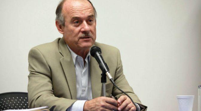 México: Permiten normas oficiales contaminación de aguas (24 Horas)