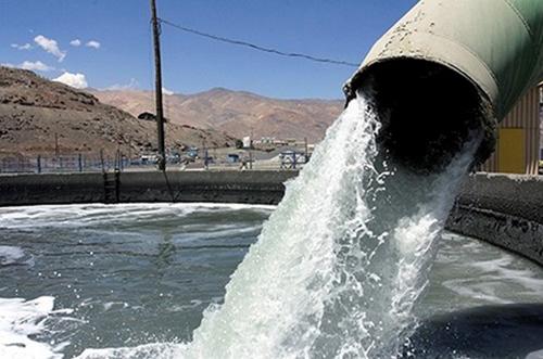 México: Empresas extranjeras saquean minas y mantos acuíferos en el país: Armenta Mier (desdepuebla.com)