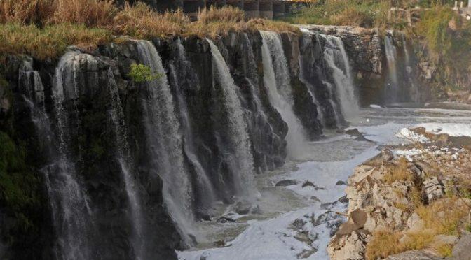 Jalisco: Una alerta ambiental con resultados tardíos en el Río Santiago: hace diez años advirtieron por la contaminación en el lugar (Infobae)