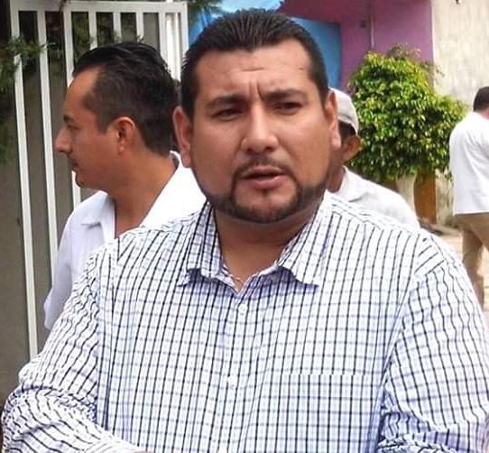Hidalgo: Retienen a alcalde de Calnali por contaminar ríos con aguas negras (AIMX)