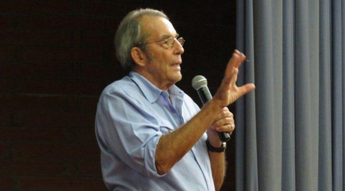 Mckinley. Derecho al agua, por una mejor calidad de vida en Centroamérica (Vatican News)