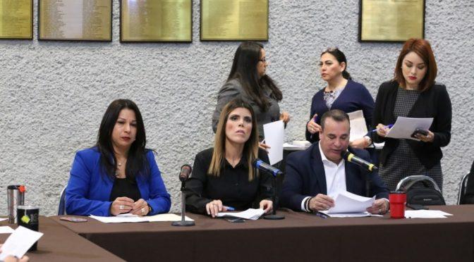 Nuevo León: aprueban crear consejos sobre cambio climático y protección animal (Milenio)