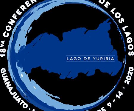 18a. Conferencia Mundial de Lagos