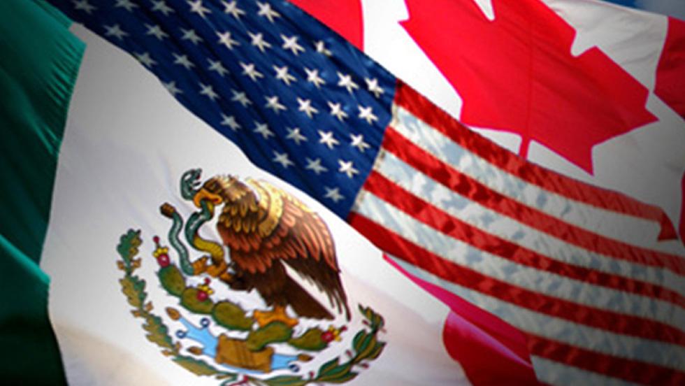 México: Hay desventajas en T-MEC para el sector agrícola: Consultor (2000 Agro)