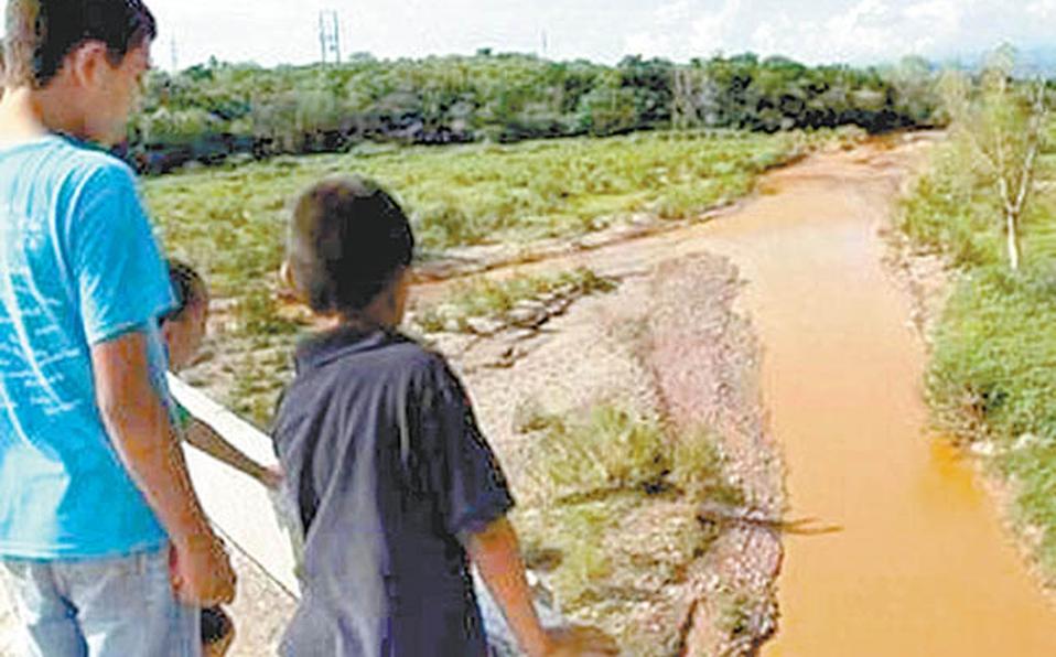 Tlaxcala: Concluirán proyecto de biodigestores, en Totolac (El Sol de Tlaxcala)