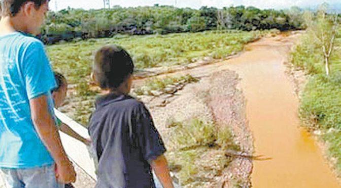 Zacatecas: Los precios y los costos del Agua (La Jornada de Zacatecas)