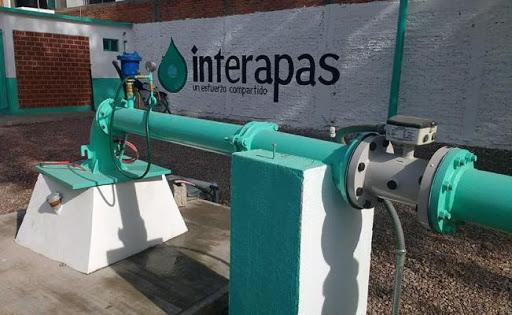 San Luis Potosí: Sin agua se quedarán colonias del noreste de la capital (Código San Luis)