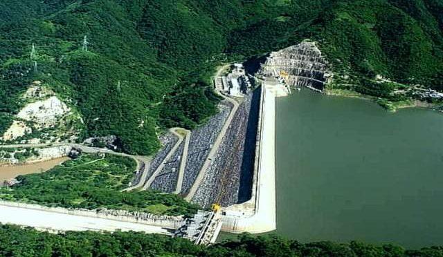 Etnias de Nayarit piden investigar contaminación de agua en la presa Aguamilpa (El Heraldo de México)