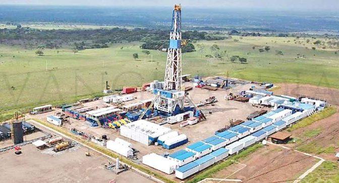Veracruz: fracking, autorizado para finales del 2020 en zona cercana a Poza Rica (Vanguardia)