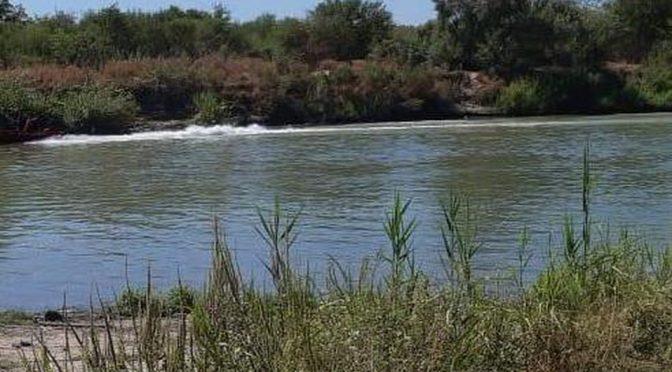 Acuerdo entre México y EU, con elementos jurídicos y técnicos por disputa de agua (Milenio)