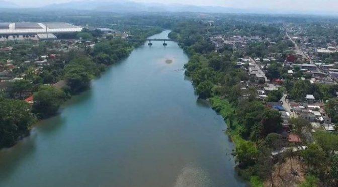 Odebrecht-Agbar: Los negocios bajo el agua