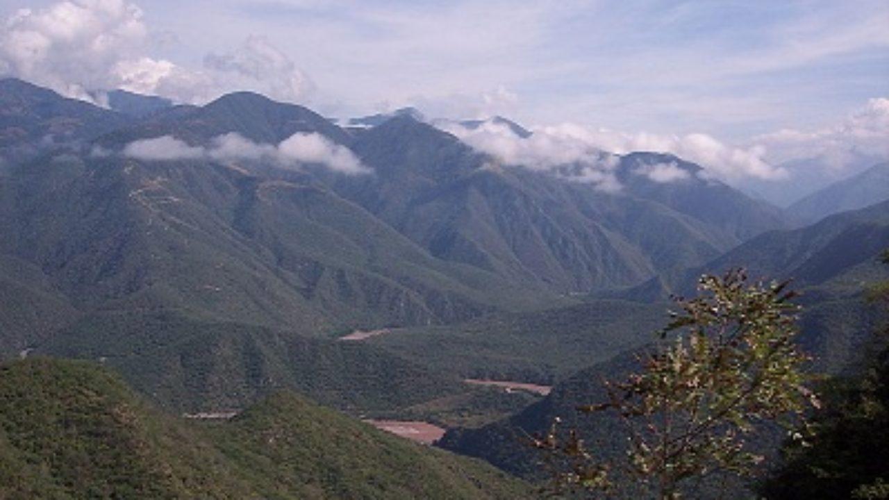 Guerrero: Criminales se apoderan de tierras en la Sierra Madre del Sur, alertan (La Jornada)