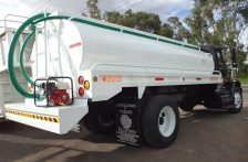 Coahuila: enviarán pipas a sectores afectados por agua (El Siglo de Torreón)
