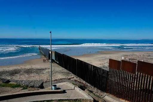 Estados Unidos: San Diego recibirá 300 mdd para tratar aguas residuales provenientes de México (El Financiero)