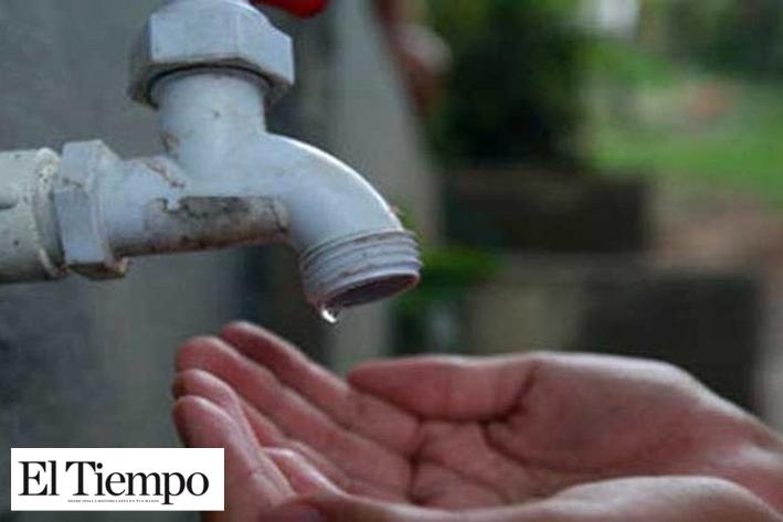 Veracruz: Disminuye un 30 % captación de agua por estiaje, en Orizaba (EL Sol de Orizaba)