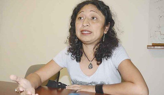 Yucatán: Agroquímicos nos están matando (PorEsto!)