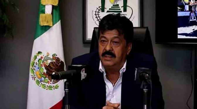 Jalisco: Gobierno dotará de agua en pipas ante escasez (Diario de Chiapas)