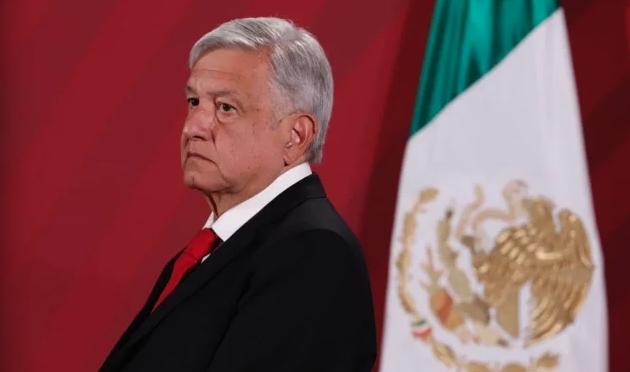 """México: """"Conservadores"""", los que acusan a Alfonso Romo de dañar el medio ambiente: AMLO (El Universal)"""