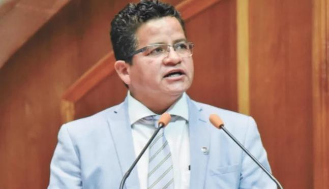 Toluca: Piden cuentas a CONAGUA por conflictos vecinales (El Universal)