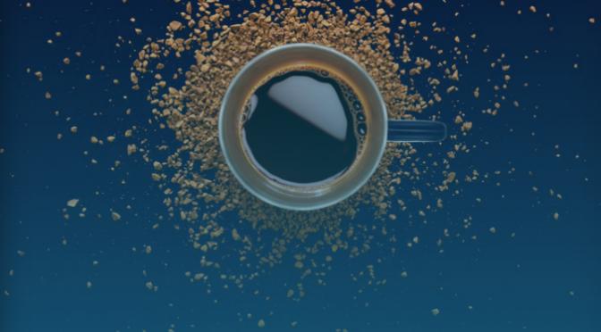 México: La huella hídrica del café: detrás de cada taza hay 140 litros de agua (Eccosfera)