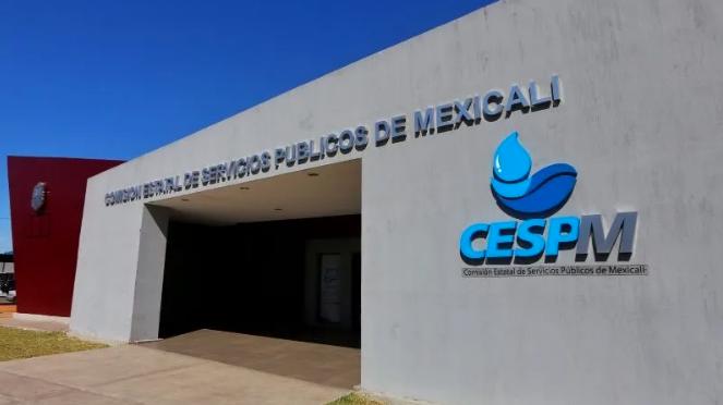 Baja California: No habrá cortes de agua para evitar dispersión de coronavirus (El Imparcial)