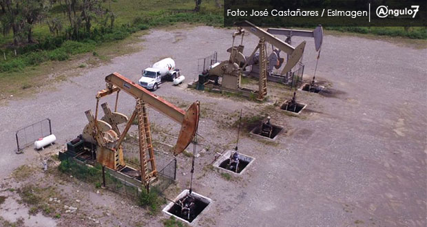 Por fracking, 12 municipios en Sierra Norte de Puebla serán afectados: Fundar (Angulo 7)