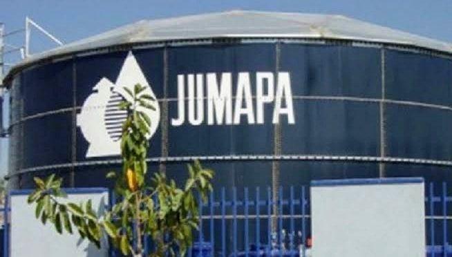 Guanajuato: Colapsan 3 pozos y 15 reducen de extracción de agua en Celaya (Zona Franca)