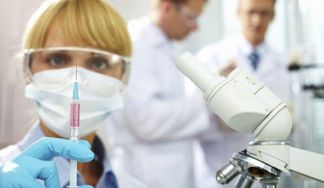 ¿Están las pandemias y el cambio climático relacionados? (Innaturable)