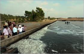 Medidas, datos y recomendaciones de la OMS sobre el conoravirus para el sector del agua (Aguasresiduales.info)
