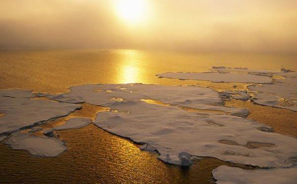 El cambio climático es más mortal que el coronavirus (ONU)