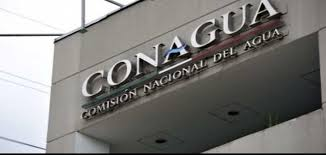 Tras anuncio de AMLO sobre cambios en Conagua, renuncian altos mandos
