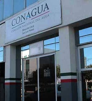 La Conagua carece de una política para garantizar el abasto, aseguran expertos (La Jornada)