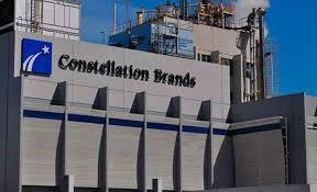 ¿Por qué es un problema que opere Constellation Brands en Baja California? (El Universal)